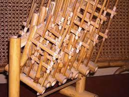 Klasifikasi alat musik alat musik merupakan suatu instrumen yang dibuat atau dimodifikasi untuk tujuan menghasilkan musik. 15 Alat Musik Idiophone Lengkap Dengan Gambar Haipedia Com