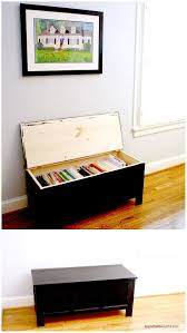 office filing ideas. stylish home office filing ideas w