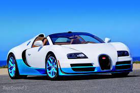 However, seeing a vintage bugatti is extremely rare, unless you get invited over at jay leno's house and have the chance to check out his amazing car collection. Car Wallpaper Bugatti Wallpapers Download Hd Wallpapers And Free Images