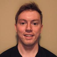 Joshua Hilger - Data Analyst and CRM - Textron Aviation | LinkedIn
