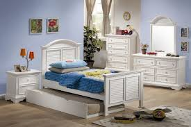 boys room white furniture. room furniture and interior decorating blue for boys wall bed with white