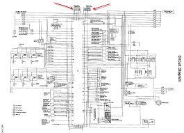 similiar obd2 connector diagram keywords diagram ford obd2 connector diagram obd 16 pin connector diagram obd2
