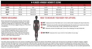 mens to womens size chart team uniforms size charts by brand from wave one sports