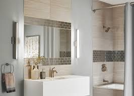 best bathroom lighting fixtures. best bathroom lighting on intended for applying makeup 9 fixtures