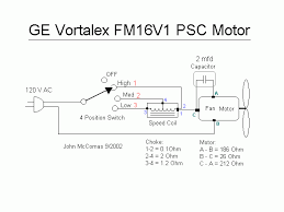 psc wiring diagram psc image wiring diagram psc wiring diagram psc auto wiring diagram schematic on psc wiring diagram