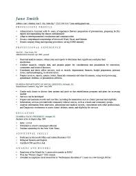 Remarkable Ideas Bad Resume Samples Bad Resume Examples Printable