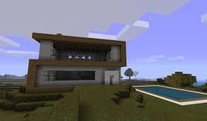 Top Minecraft Home Designs Home Design Planning Fresh At Minecraft - Minecraft home interior