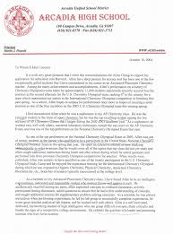 Berkeley Graduate Recommendation Letter Uc Berkeley Application Letter Of Recommendation Magdalene