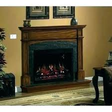 electric fireplace inserts canada costco s