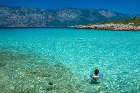 turkey country beaches. Beautiful Country Photo Gallery Of  Turkey Country Beaches Throughout S