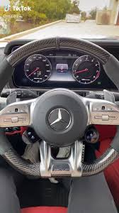 AMG [Video] in 2020   Luxury cars, Super cars, <b>Mercedes benz</b>