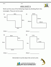 Kids. maths grade 6 worksheets: Grade Grade Printable Addition ...