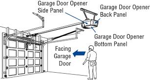 genie garage door opener learn button. Brand. Chamberlain And LiftMaster · Craftsman Genie/Overhead Door Genie Garage Opener Learn Button T