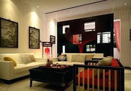 bathroomastonishing charming bedrooms asian influence home. Chinese Bathroomastonishing Charming Bedrooms Asian Influence Home E