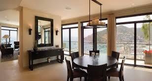 dining room lighting design. Dining Room Lighting Ideas Design