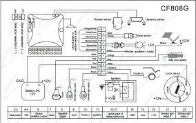 generic remote start wiring diagrams wiring diagrams bib peugeot remote starter diagram wiring diagram datasource generic remote start wiring diagrams