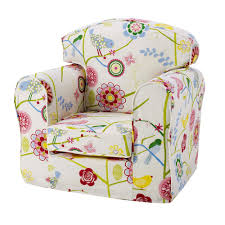luxury kids arm chair for office chairs with additional 87 kids arm chair