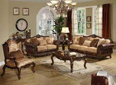 traditional living room furniture. Wonderful Living Intriguing Traditional Sofas Design With Small Table Lamps Fabulous Living  Room White Oak Floor Chandelier And Furniture O
