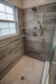 26 tiled shower designs trends 2018 interior decorating colors contemporary bathroom ideas contemporary bathroom images