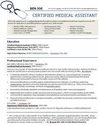 Medical Receptionist Resume Sample Fascinating Medical Receptionist Resume From 48 Best Riez Sample Resumes Images