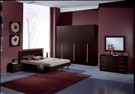 bedroom design red contemporary wood: beauty  modern nice design of the simple beautiful room that has grey ceramics tile can be decor with red carpet that can add the beauty inside the modern house design idea nice modern inside house