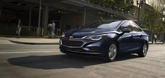 2018 chevrolet volt colors. brilliant chevrolet 2017 chevrolet cruze diesel sedan to 2018 chevrolet volt colors v