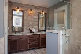 bathroom remodeling nashville. Contemporary Bathroom Nashville Bathroom Remodeling With Stratton Exteriors