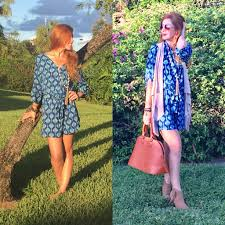 think small handbags jewelry belts boots hats light layers all of these things can drastically change an outfit romper escapada oceans allure