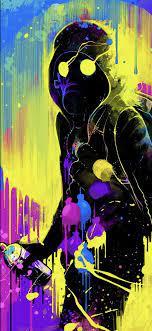 Graffiti wallpaper, Pop art wallpaper ...