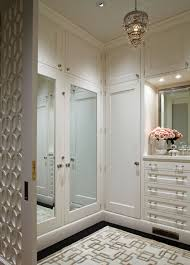1000 images about mirrored closet doors on pinterest mirrored closet doors closet and closet doors antiqued mirrored doors view full size