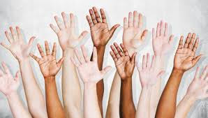 essay on diversity in the workplace related post of essay on diversity in the workplace