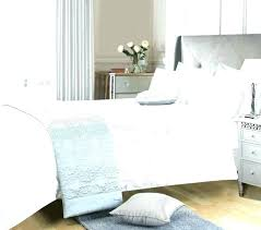 silver bedding silver bedding sets silver bedding silver bed sheets white and silver bedding set silver silver bedding silver bedding set