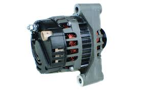 delco 7si alternator wiring diagram wiring diagram and schematic delco type alternator vole regulators typical externally regulated alternator wiring instructions