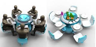 modular dining room furniture. Modular Dining Table By Anoop Joseph Room Furniture