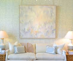 Adorable 40 Blueprint Interior Design Painting Design Ideas Of Delectable Blueprint Interior Design Painting