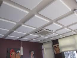 large size of glue up ceiling tiles glue up ceiling tiles menards glue on styrofoam