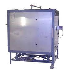 gas kiln. dd40 gas kiln a
