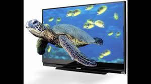 samsung 3d tv. samsung 3d tv
