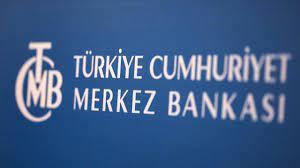 Kılıçdaroğlu faiz kararını değerlendirdi