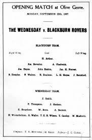 Formation (association football) - Wikipedia