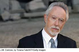 south africa s disgrace in words and images the literate lens disgrace coetzee