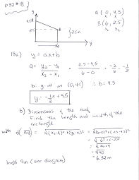 img069 mrsmartinmath [licensed for non commercial use only] math on inverse functions worksheet answers