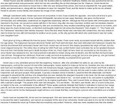 Example Of A Good Persuasive Essay Essay Examples Middle School Essay Examples Argumentative