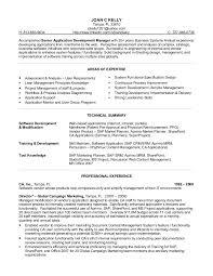 Technical Proficiency Resume Under Fontanacountryinn Com