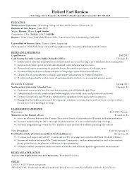 Student Resume Template Microsoft Word Magnificent University Resume Samples Resume Template University Resume Template