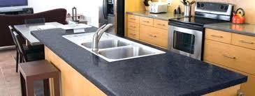 giani countertop paint reviews kit white diamond giani countertop paint reviews