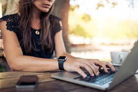scholarship essay format tips com