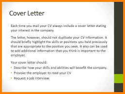Fancy What Should A Cover Letter For A Resume Include 45 About Remodel Best Cover  Letter