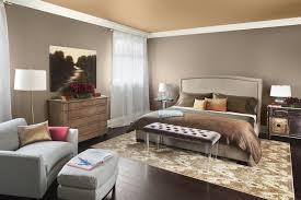 neutral bedroom paint colorsBedroom  Neutral Paint Colors For Bedroom Adorable Bedroom Colors