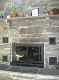 fireplace glass doors with blower fireplace glass doors with blower unconvincing replacement home design ideas interior